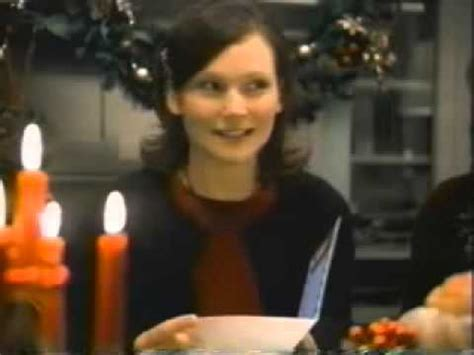 hallmark commercial 1999 hallmark commercials dinner and report card