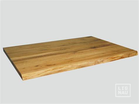 oak stair treads solid european oak stair treads winders untrimmed front