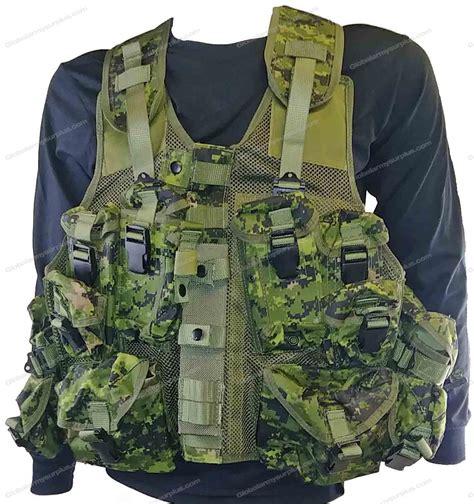 canadian tactical products canadian tactical vest www pixshark images