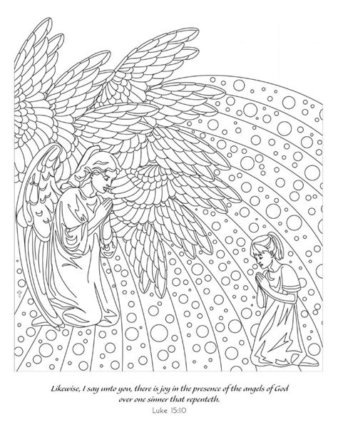 coloring book devotional 17 best images about coloring pages to print on