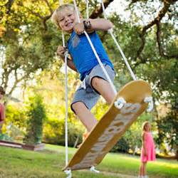 baby swing to hang from tree little tikes outdoor baby swing how to hang in a tree