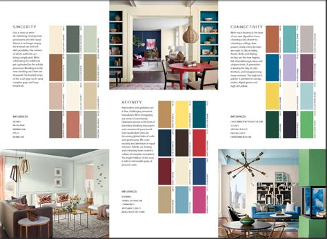 sherwin williams 2017 paint trends 2018 color forecast sherwin williams my blog