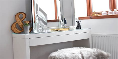 malm toilettafel beautiful malm dressing table of the picture gallery with