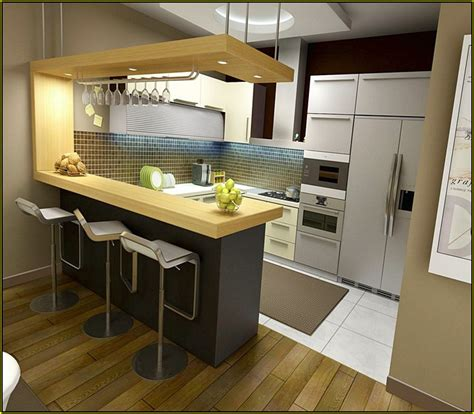 ideas for a new kitchen kitchen ideas pictures small kitchens home design ideas