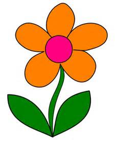 flower clipart free flowers clipart cliparts co
