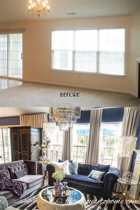 14 ways to decorate your house without expensive solutions 1413 best diy decorating ideas for the home images on