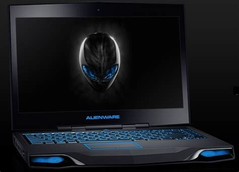Laptop Alienware September dell alienware m14x price in india dell alienware laptop indian price prininfo
