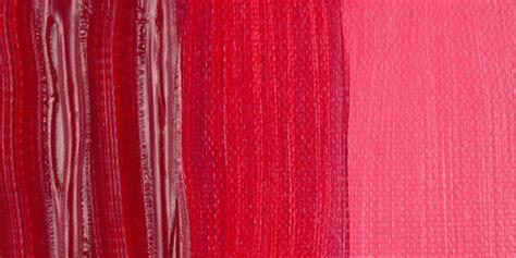 01595 3753 blick artists color blick materials