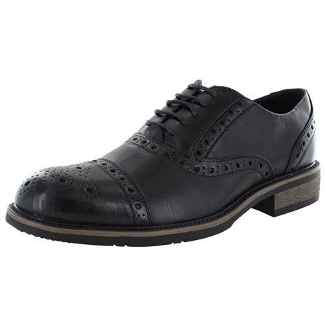 steve madden oxford shoes madden by steve madden mens m ziggy oxford shoe ebay
