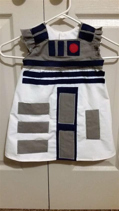 Dress Sewing Stuff 104 best ihandmade sewing stuff images on