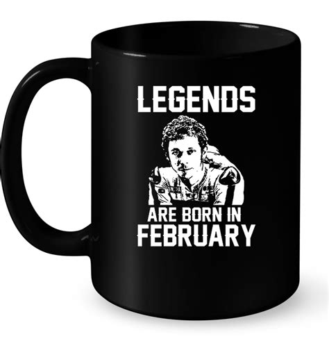 legendary gamers are born in february small blank lined journal for gamers gamer gift for and boys gamer birthday gift for february birthdays books legends are born in february valentino vr46 t