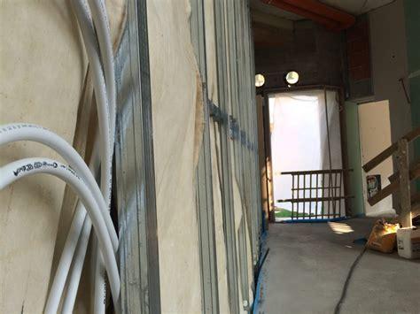 muri divisori interni muri divisori interni in cartongesso ro14 187 regardsdefemmes