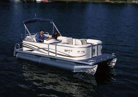 used boat trailers englewood fl boat listings in fl