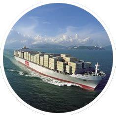 wp ja international freight systems inc