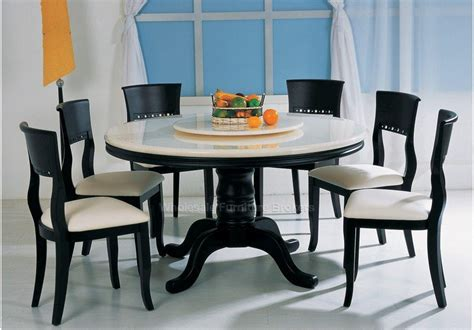20 ideas of 6 seat dining tables dining room ideas