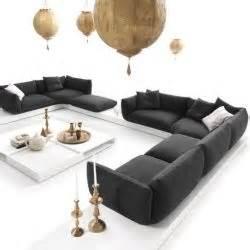 german sofa manufacturers notcot org