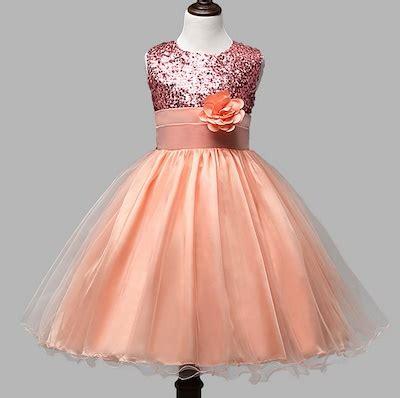 w w w lmage princess swaziland com qoo10 frozen elsa dress princess cinderella girls dress