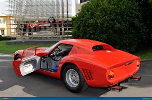 1963 250 Gto For Sale Ausmotive 187 1963 250 Gto Sells For Us 52 Million