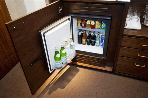 bar cabinet with refrigerator useful and cool mini bar cabinet ideas for your kicthen