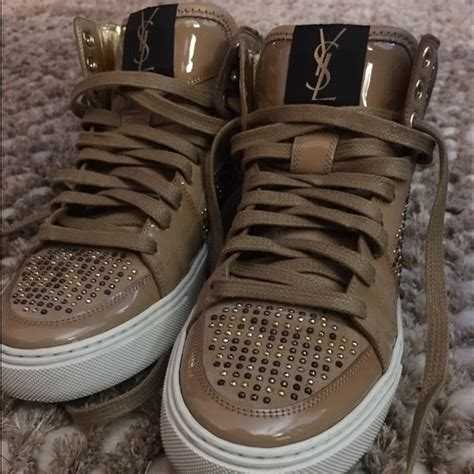 ysl malibu 24 laurent shoes yves laurent malibu