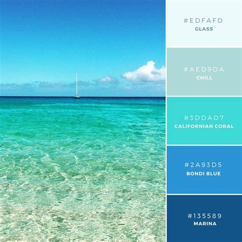 best 20 teal color schemes ideas on pinterest best 25 aqua color schemes ideas on pinterest