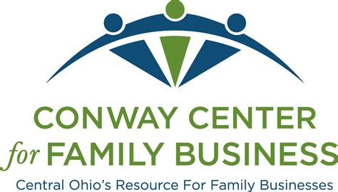 article on central ohio family business ceo concerns