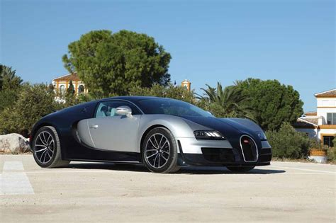 bugatti supercar 2012 bugatti related images start 0 weili automotive network