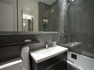 Shower only rooms luxury small master bathroom interior design ideas