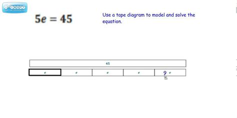 diagram to solve division multiplication and division equations 4th grade division word problems and worksheetssolving