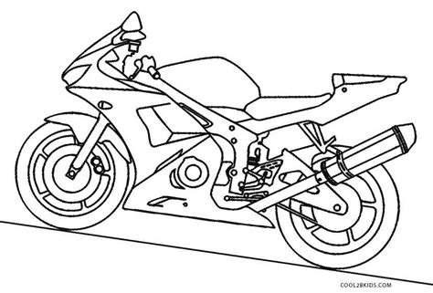 motorcycle cop coloring page police motorcycle coloring pages for boys police best