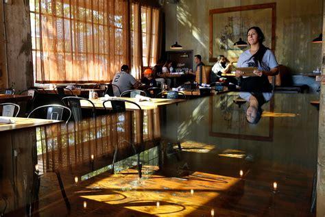 home design stores oakland 100 home design stores oakland amazing home ideas