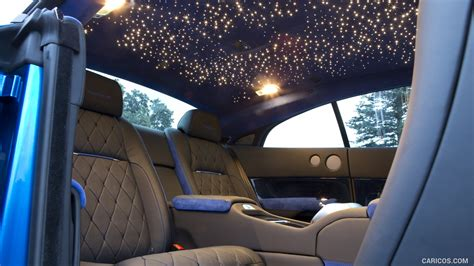 rolls royce interior wallpaper rolls royce wraith interior image 12