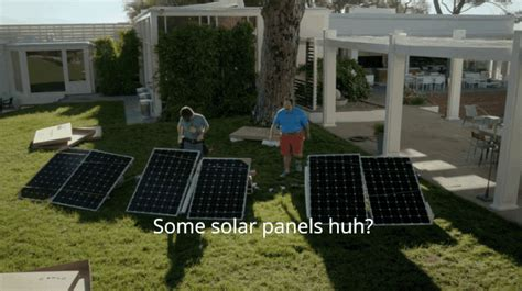 solar power is the last how to shop for solar power solar panels inverters and