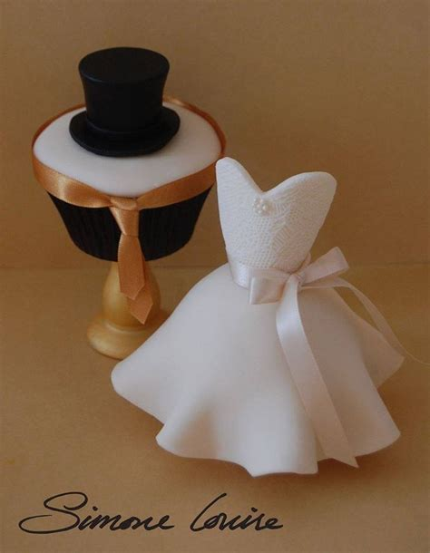 Bridal Cupcakes by 25 Best Ideas About Cupcakes On Wedding
