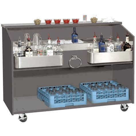 portable bar top main picture