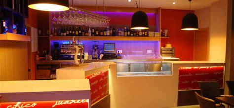 decorar fotos web bienvenid a la p 225 gina web decoracion de cafeterias