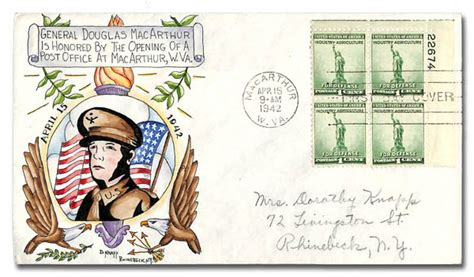 libro flagship history united st auction 03 u s first day covers and world war ii patriotics u s first day covers