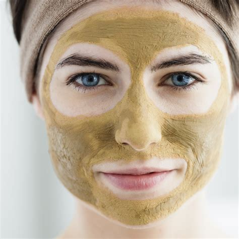 Masker Peel products best masks for acne skin