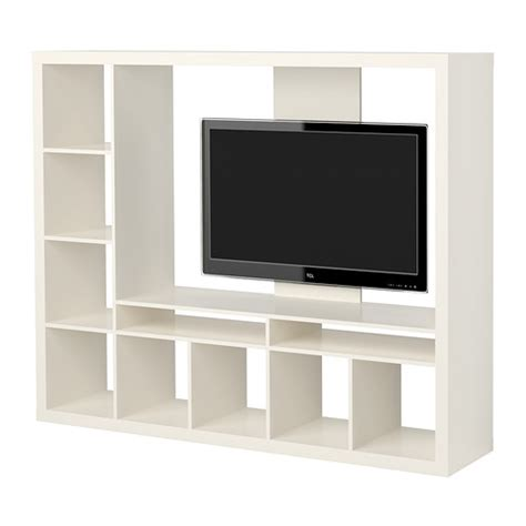 ikea expedit tv regal living room furniture sofas coffee tables inspiration