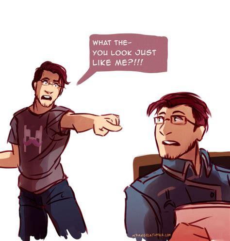 fma comics images pinterest full metal