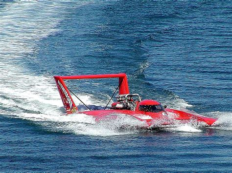 speed boat types file speed boat 1 jpg wikimedia commons