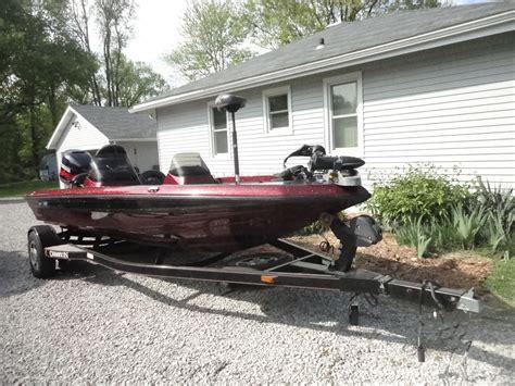 boat motors for sale usa boat motor ebay autos post