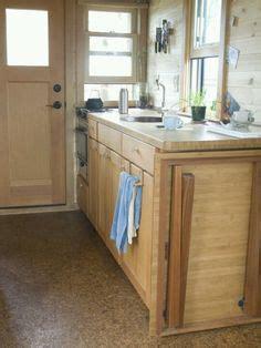 tiny house kitchen ideas images tiny house