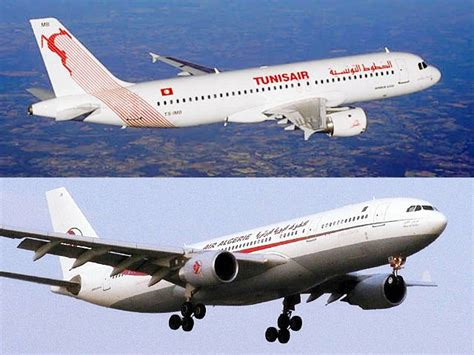 air algerie siege air algerie constantine contact