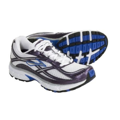 best athletic shoes for pronation great shoe for pronation switch 3 running