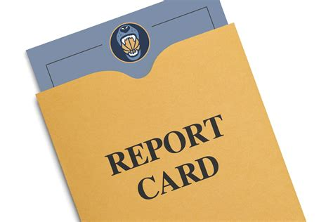 report card a report card www imgkid the image kid has it