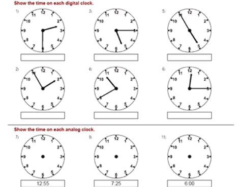 printable learning clock minieco co uk time worksheets 187 learning to tell time worksheets