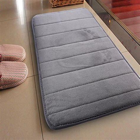how to wash bathroom floor mats teppiche teppichboden und andere wohntextilien von