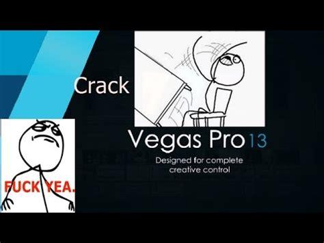 tutorial vegas pro 13 pdf tutorial sony vegas pro 13 64 bit crack german hd