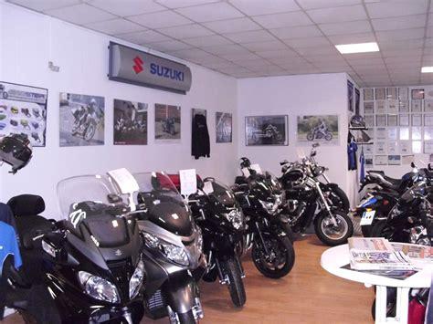Suzuki Motorrad Unternehmen by Unternehmen Motorrad Motorrad Sch 252 Tze 13349 Berlin